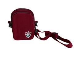 shoulder bag fluminense