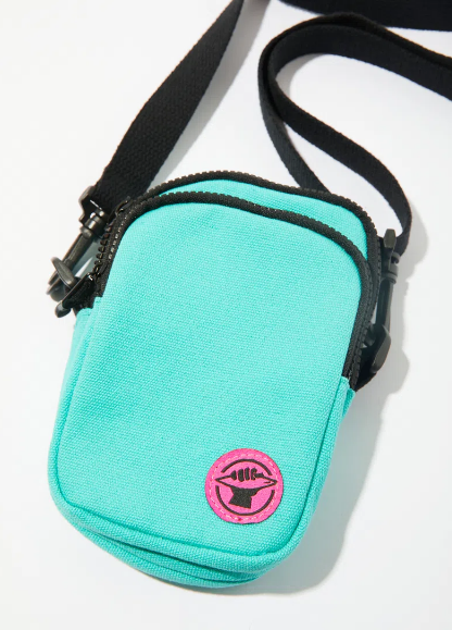 shoulderbag color