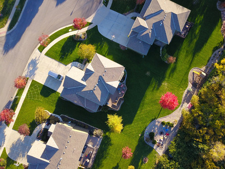 10 Reasons to Go With a Local Roofing Company