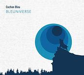 CB_Bleuniverse.jpg