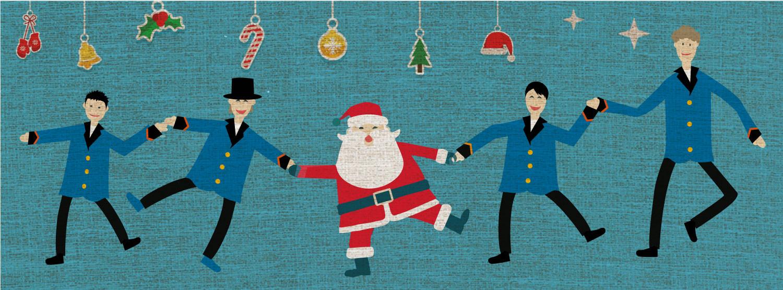 SITE_Header_kerst.jpg
