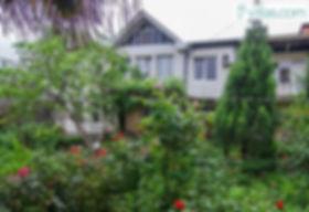 Бронирование вилл, апартаментов, апартаментов-студио и домов для отпуска