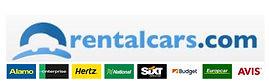 Аренда автомобилей, rent a car, Чехия, Черногория, Краснодар, Сочи, Кавказ, Крым.