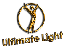 Ultimate Light Therapy |  LipoMelt, lipo light slimming treatments, liposuction alternatives, lipo laser treatment, alternative to liposuction for belly fat, what is body contouring, body contouring before and after, body contouring without surgery, laser body contouring, body contouring treatment, stomach fat removal, body contouring without surgery, non invasive body contouring, tummy tuck alternative, face liposuction without surgery, non surgical facelift, non surgical fat removal, non invasive fat removal,
