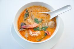 3874_bozeman-thai-food-photography