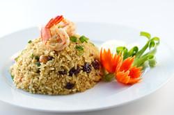 3749_bozeman-thai-food-photography