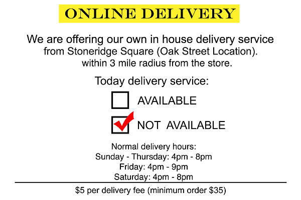 delivery_not available.jpg