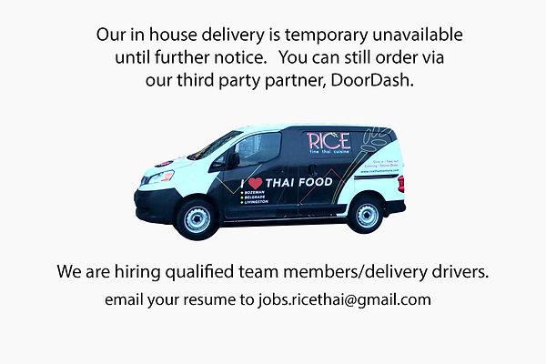 deliverytemporaryout.jpg