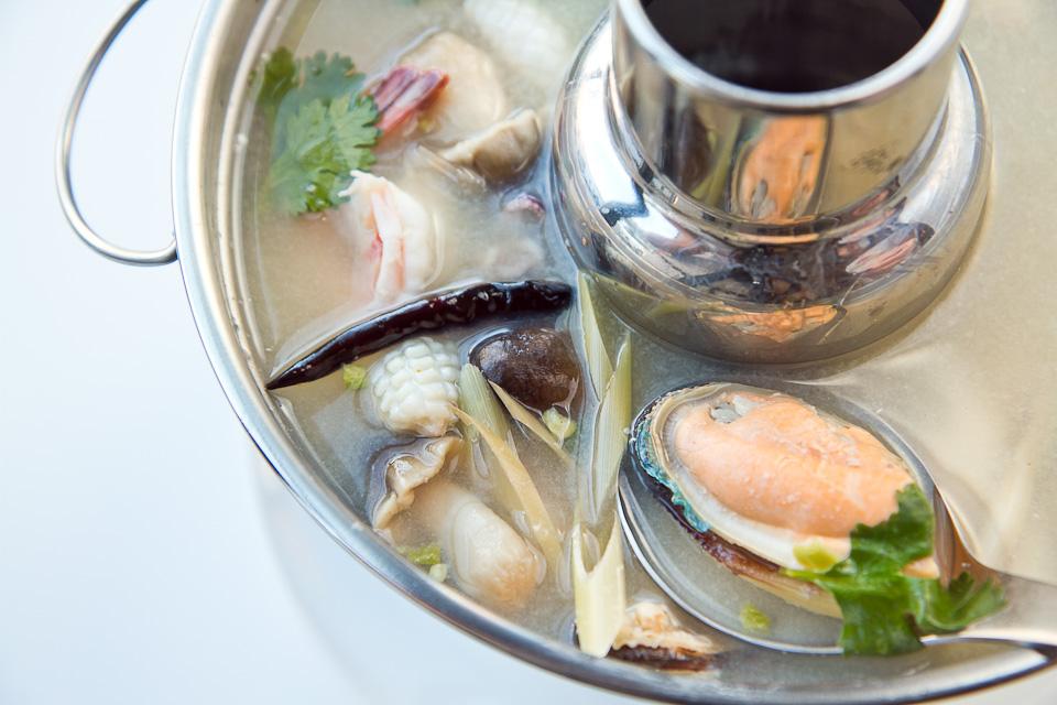 3884_bozeman-thai-food-photography