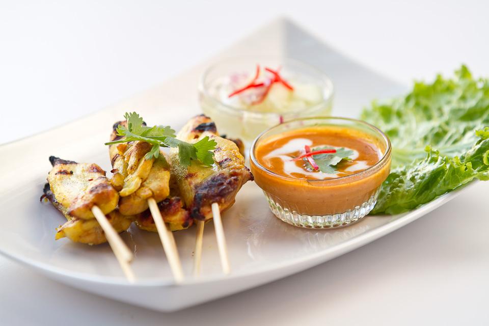 3801_bozeman-thai-food-photography