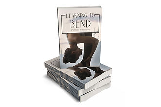 learning-to-bend-book-mockup-2.jpg