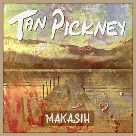 Tan Pickney - Makasih