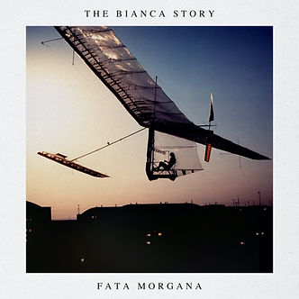 The bianca Story - Fata Morgana
