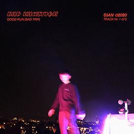 GIAN - Good Run (Bad Trip)