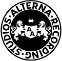 Alterna Recording Studios