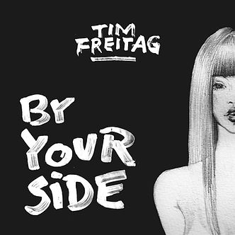 Tim Freitag - By Your Side
