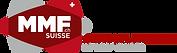 MMF-Member-Logo-2f.png
