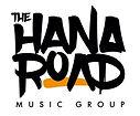 The Hana Road Music Group