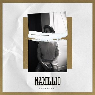 Manillio - Schall und Rauch