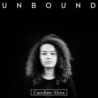 Caroline Alves - Unbound