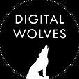Digital Wolves