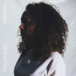 Caroline Alves - Mamasaya