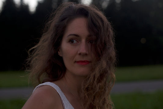 Lena Minder