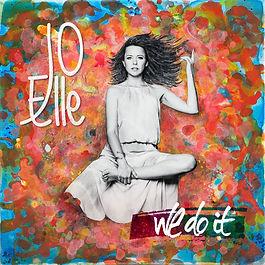 Jo Elle - We Do It