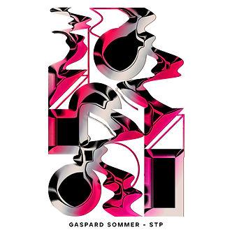 Gaspard Sommer - STP