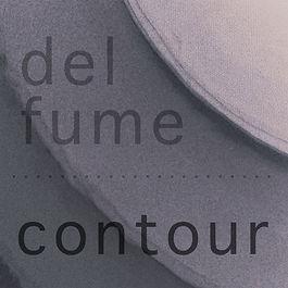Del Fume - Contour