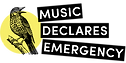music_declares_emergency_logo.png