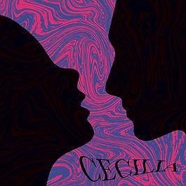 Dennis Kiss & The Sleepers - Cecilia