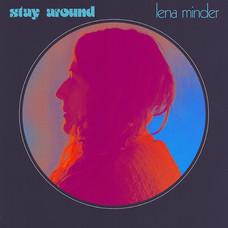 Lena Minder - Stay Around