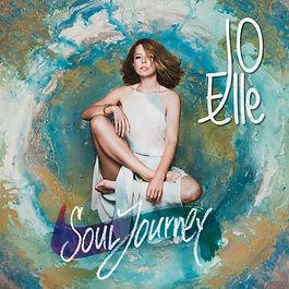 Jo Elle - Soul Journey