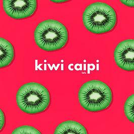 LAFA - Kiwi Caipi