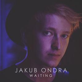 Jakub Ondra - Waiting
