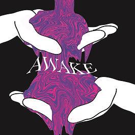 Dennis Kiss & The Sleepers - Awake