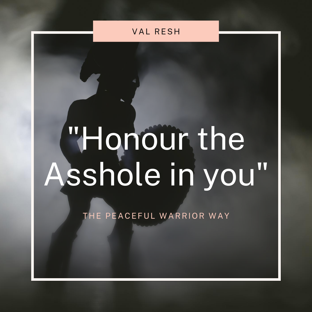 Honour the asshole.PNG