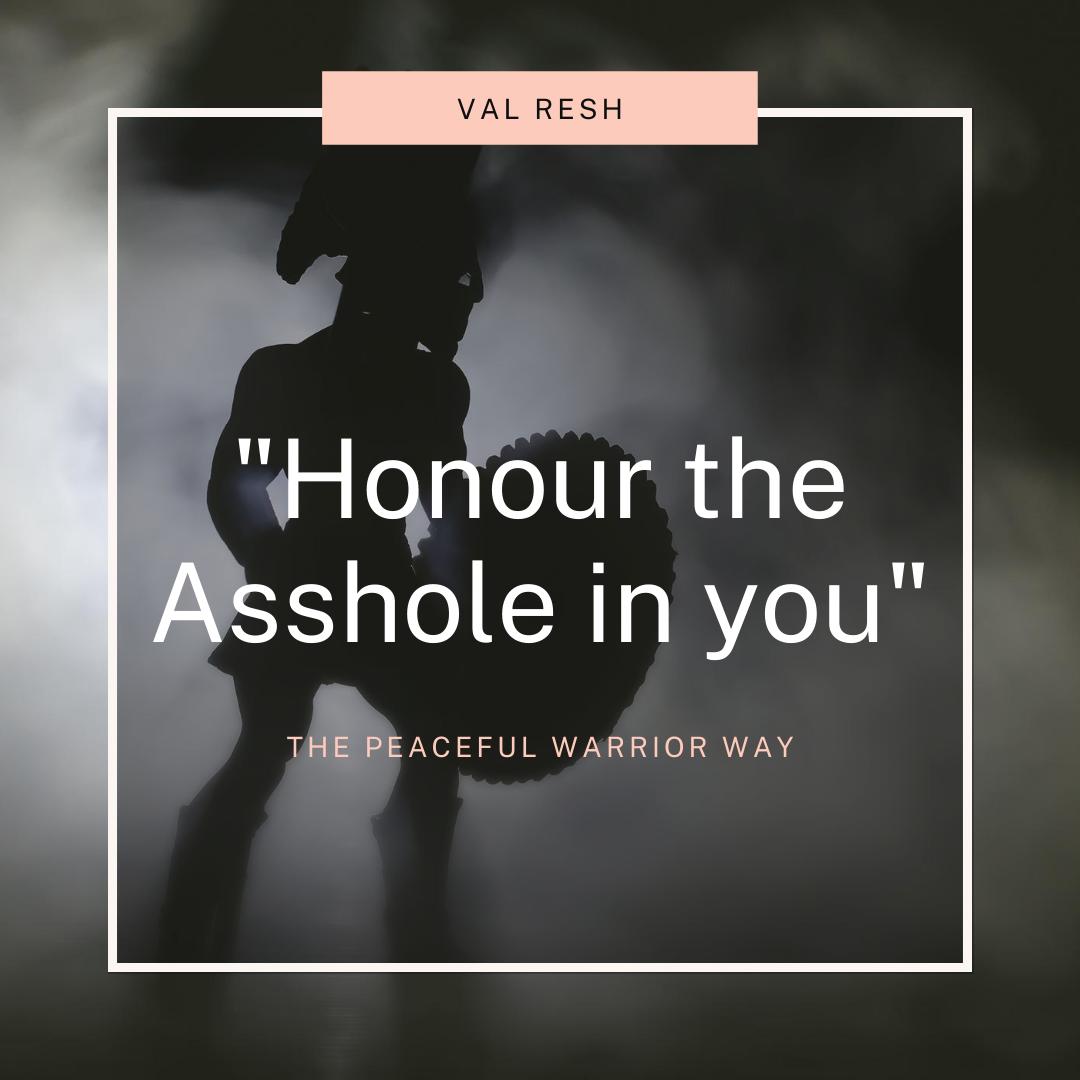 Honour the asshole.PNG