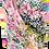 Thumbnail: Canvas Prints:Beauty and Brain