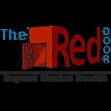 RedDoor_Logo_BOW_edited.png