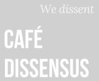 cafe dissensus.jpg