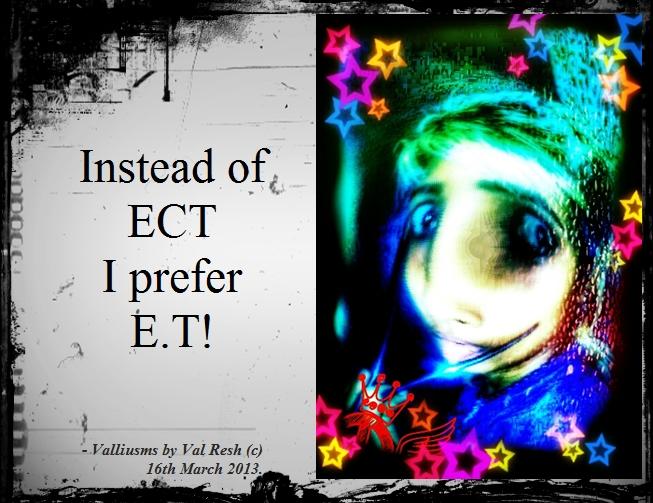 ECT.jpg