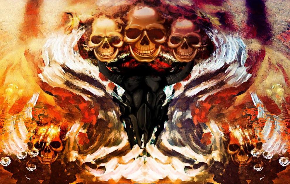 Skull-Voices.jpg