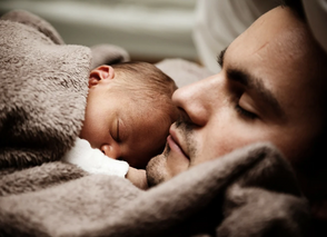 7 tips the Whole Family Can Try for Better Sleep