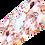 Thumbnail: Canvas Prints: Crystal consciousness