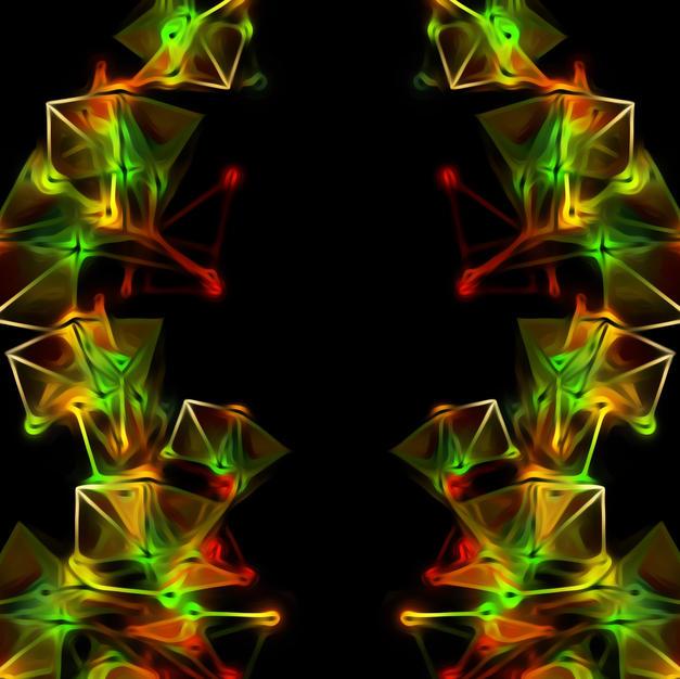 Celestial Spike