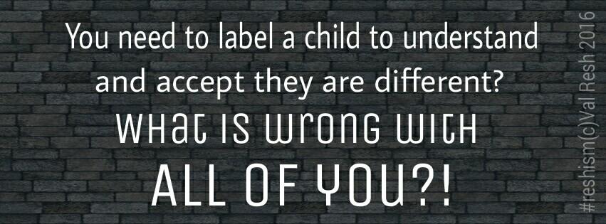 Labelling kids.jpg