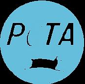 1037px-Peta_logo.svg.png