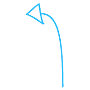 Sketched Arrow_edited.png